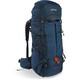 Tatonka Yukon 60 + 10 L Backpack navy